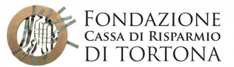 Contributi | Fondazione Cassa di Risparmio di Tortona