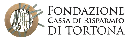 logo-fondazione-orizzontale